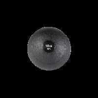 Слэмболл Body Solid 4,5 кг (10lbs)