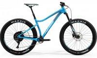 Велосипед Merida Big.Trail 600 (2018)