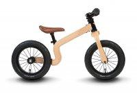 Беговел Early Rider Bonsai 12