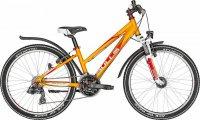 2014 Велосипед Bulls Sharptail Street 24 Girl (21G)