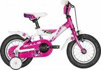2014 Велосипед Bulls Tokee 12 Girl
