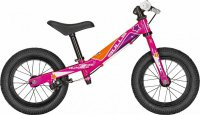2014 Велосипед Bulls Tokee Runner Girl