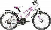 2014 Велосипед Bulls Tokee Street 20 Girl (18G)
