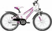 2014 Велосипед Bulls Tokee Street 20 Girl (3G)