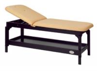 Массажный стол Ecopostural С-3230