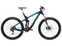 Велосипед MARIN A-14 Mount Vision C-XM8 (2014)