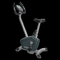 Велоэргометр Carbon U704