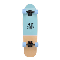 Скейтборд PLAYSHION CASUAL