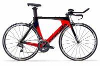 Велосипед Cervelo P3 Ultegra (2020)