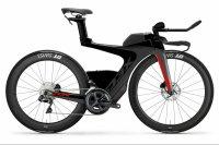 Велосипед Cervelo P3X Ultegra Di2 (2020)