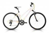 Велосипед Kellys CLEA 30 (2016)