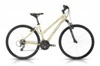 Велосипед Kellys CLEA 50 coffee (2016)