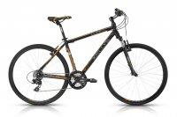 Велосипед Kellys CLIFF 30 dark mango (2015)