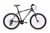 Велосипед Cronus COUPE 2.0 (2015)