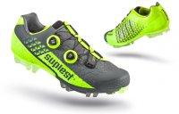 Велотуфли Suplest Crosscountry Edge 3 Carbon Pro