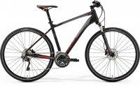Велосипед Merida CROSSWAY 500 (2019)