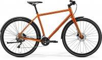 Велосипед Merida CROSSWAY URBAN 500 (2019)