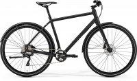 Велосипед Merida CROSSWAY URBAN XT-EDITION (2019)