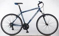 2012 Велосипед Wheeler Cross 6.1 24-скорости