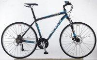 2012 Велосипед Wheeler Cross 6.3 27-скоростей