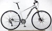 2012 Велосипед Wheeler Cross 6.7 Lady 30-скоростей