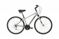 Велосипед Cannondale 700 Adventure 1 (2016)