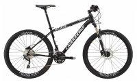 Велосипед Cannondale 27.5 M Trail 2 (2015)