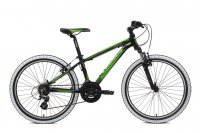 Велосипед Cronus CARTER 24 (2016)