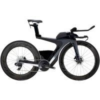 Велосипед Cervelo PX Disc Red eTap AXS 1 (2020)