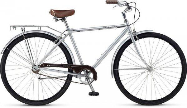 2012 Велосипед Schwinn Cofee
