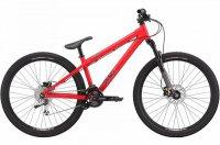 2011 Велосипед Commencal ABSOLUT AL