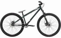 2011 Велосипед Commencal ABSOLUT CRMO 2