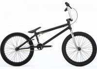 2011 Велосипед Commencal Absolut BMX BLACK