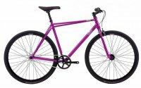 2012 Велосипед Commencal Acid