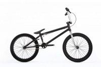 2012 Велосипед Commencal BMX