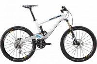 2011 Велосипед Commencal META 55 TEAM