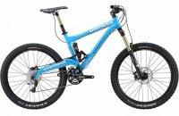 2011 Велосипед Commencal META 6
