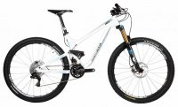 2012 Велосипед Commencal Meta AM 29er