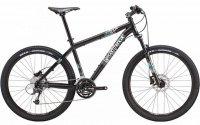 2011 Велосипед Commencal PREMIER DISC