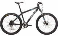 2011 Велосипед Commencal PREMIER PLUS