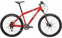 2011 Велосипед Commencal PREMIER PLUS 27V