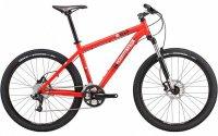 2011 Велосипед Commencal PREMIER PRO