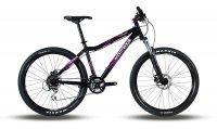 2012 Велосипед Commencal Premier 4 Girl
