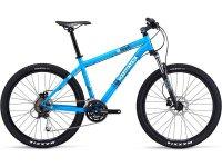 2012 Велосипед Commencal Premier HD3