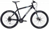 2012 Велосипед Commencal Premier MD