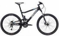 2012 Велосипед Commencal Premier S