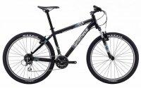 2012 Велосипед Commencal Premier VB