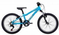 2012 Велосипед Commencal Ramones 20