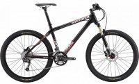 2011 Велосипед Commencal SKIN COMP
