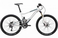 2011 Велосипед Commencal SUPER 4 COMP